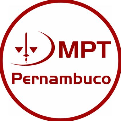 MPT em Pernambuco convoca instituições para cadastro em banco de destinação de bens e recursos