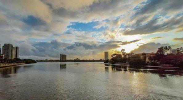 Confira previsão do tempo em Pernambuco nesta quarta-feira (9)