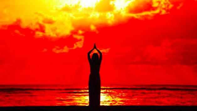 Desperte o seu poder interior