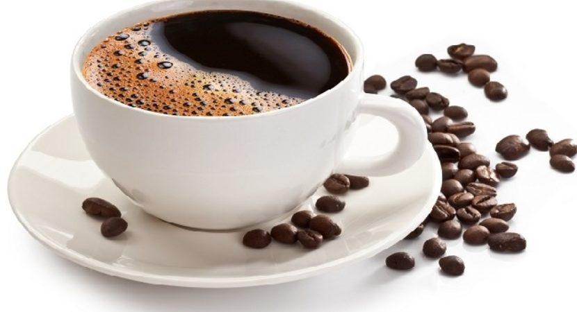 Resultado de imagem para xícara de café