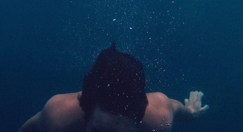 como-a-natacao