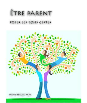 Couvert-2-etre-parent_288