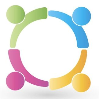 offre groupée 2 ebooks