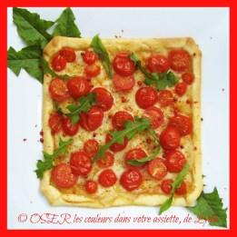 1-tarte tomate OK