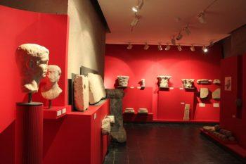 cripta-arqueologica-limpeza-08-04-2015-006