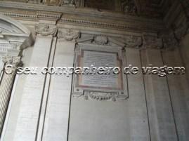 Roma-mark 11