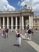 Roma-mark 2