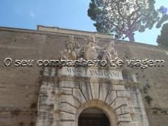 Roma-mark 34