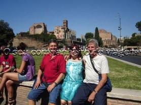 Roma-mark 36