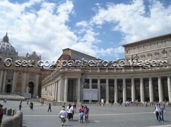 Roma-mark 4