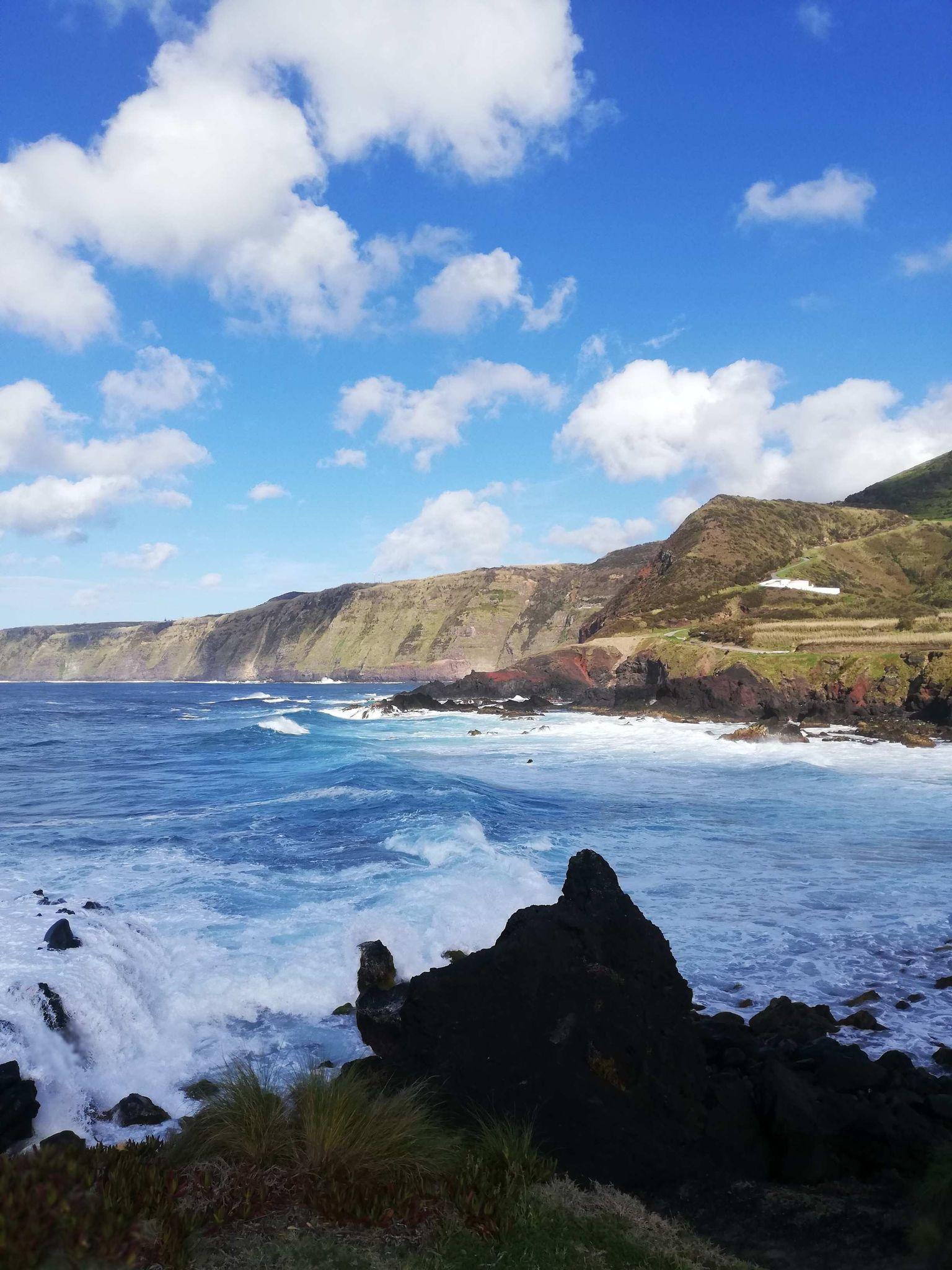 Visiter São Miguel : les incontournables des Açores