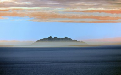 Crédit photo : cremona daniel