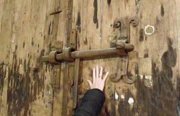 Crédit photo : yabasan
