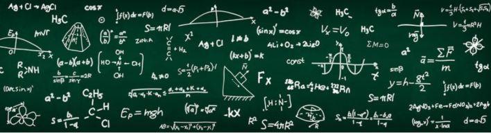 Les vecteurs du monde mathématique au monde physique: définition du vecteur vitesse