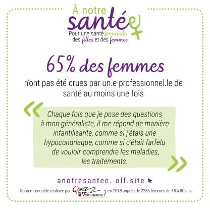 visuels-campagne-SanteedesFemmes-OLF-2