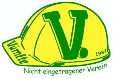 Das Logo der Vümften