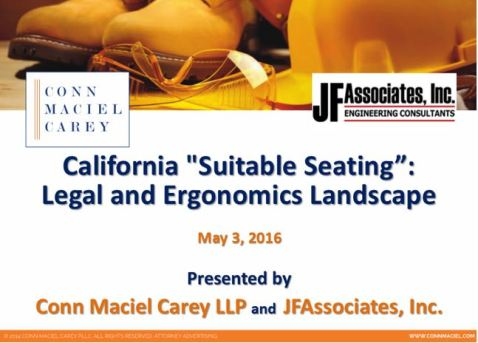 JFA - CMC Slide