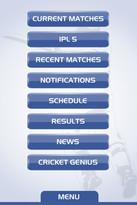 মোবাইল সফটওয়্যার – TTpod-PowerMP3-CricketCompanion