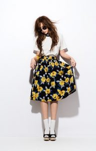 style004_l1