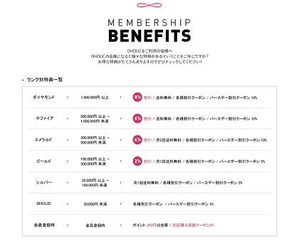 member_benefit[1]