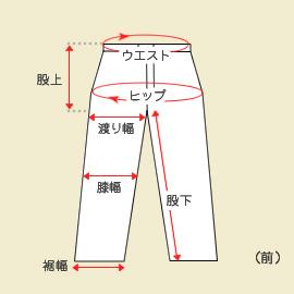 size-pants[1]