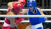Pan Am Boxing