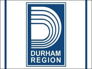 Region of Durham