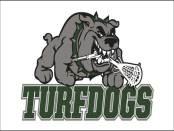 Durham Turfdogs