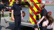 Oshawa Fire Services