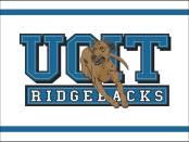 UOIT Ridgebacks