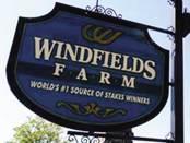 Windfields Farm