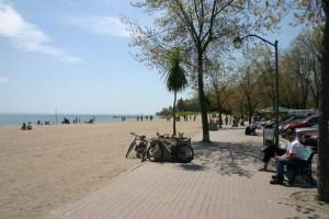 lakeview park 2 (web)