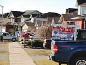 Land transfer tax endorsement