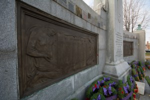 war memorial 2 (web)