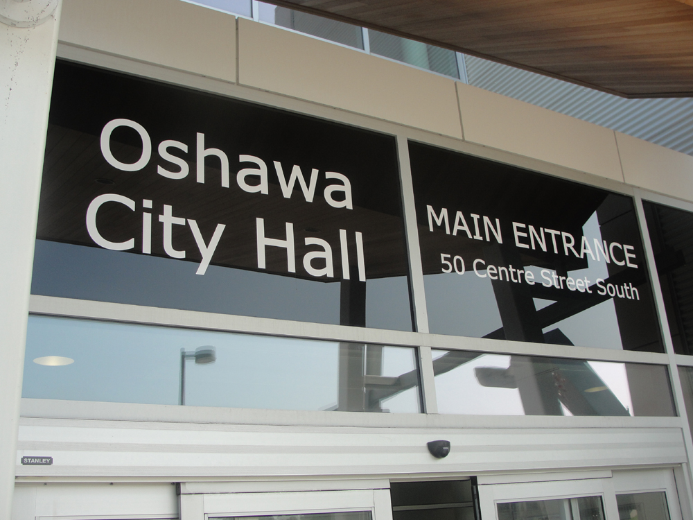 oshawa city hall (web)