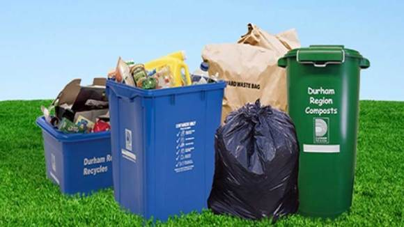 garbage_collection