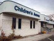childrens_arena