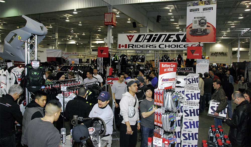 motorcycle_show_1