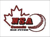 national_softball_association