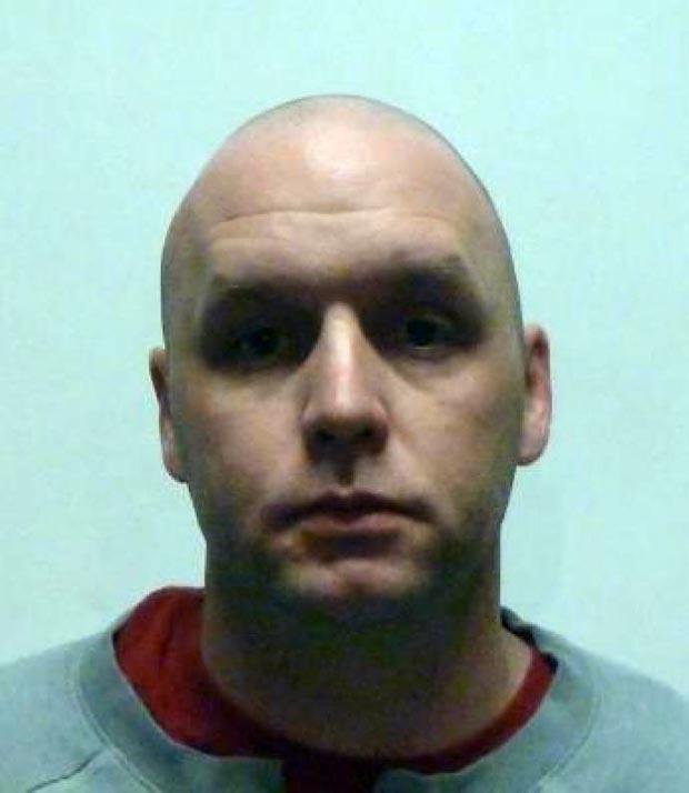Convicted robber skips parole | The Oshawa Express