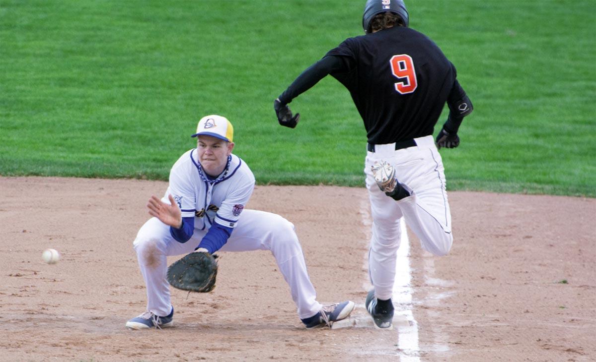 u18_baseball