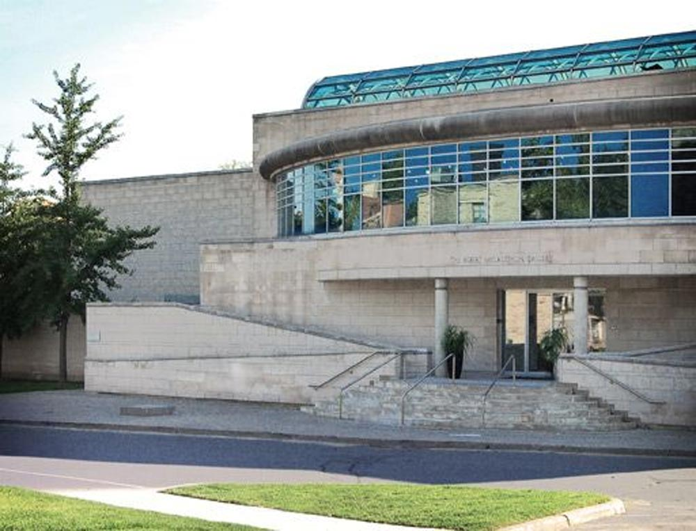 While the final city budget has not yet been approved, councillors have given the thumbs up to some spending, including $75,000 for a risk assessment on the lands at the Durham Courthouse, $60,000 for hiring new staff at city hall and $30,000 for the Robert McLaughlin Gallery to go towards hiring a fundraising staffer. The final budget vote is set for today, Jan. 25.