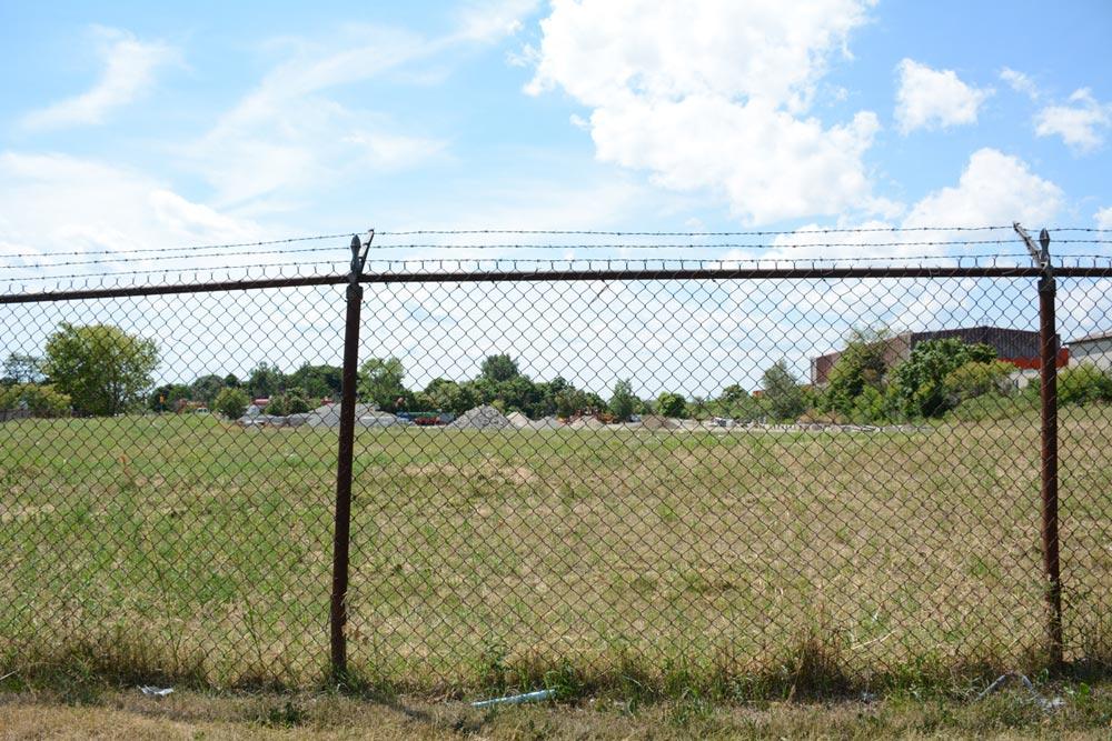 depot_property