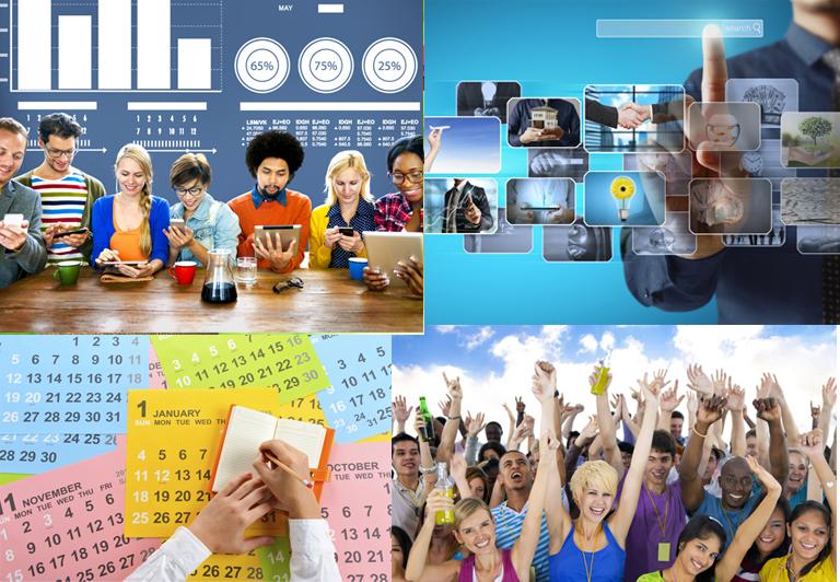 oshcstudents-marketing-solutions-3