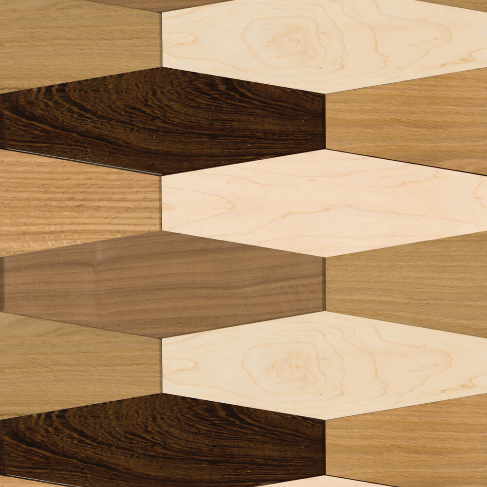 Zenith 3d Wood Wall Panels Oshkosh Designs