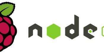 Node JS Archives - OSH Lab