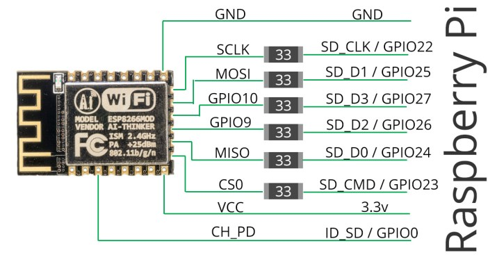 ESP-Pi-WiFi-wiring