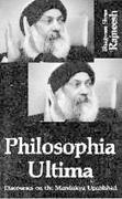osho philosophia ultima