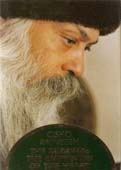 osho the buddha the emptiness of the heart
