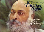 osho the further shore